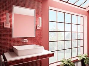 Bien choisir votre vasque de salle de bain