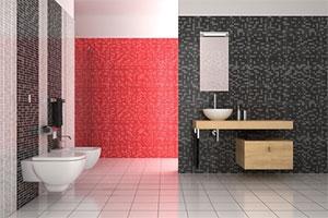 Les-travaux-de-rénovation-de-la-salle-de-bain,-combien-ça-coûte