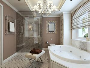 Obtenez un devis personnalisé pour votre projet de salle de bain