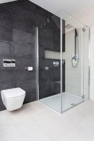 Trouver un installateur de salle de bain